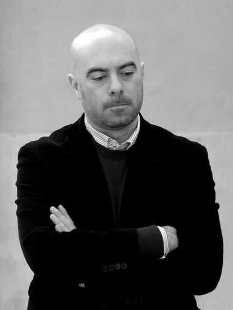 Antonio Giammario